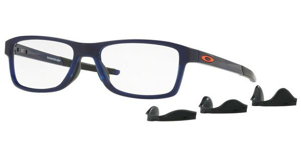 Oakley   OX8089 808904 POLISHED BLUE ICE