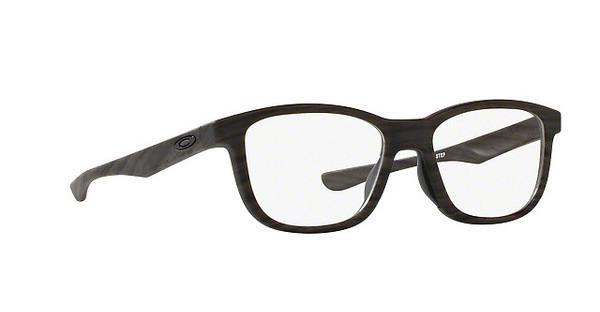 Oakley Brille »CROSS STEP OX8106«, braun, 810603 - braun