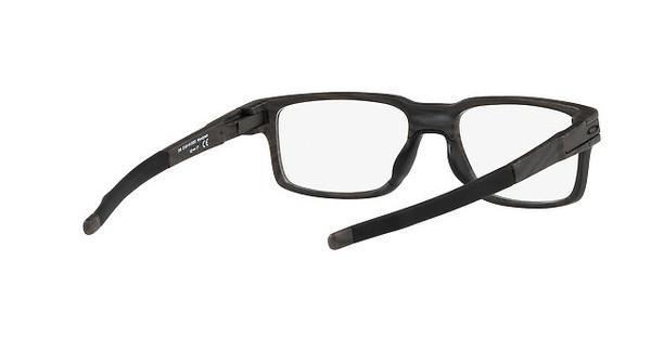Oakley Herren Brille »LATCH EX OX8115«, braun, 811506 - braun