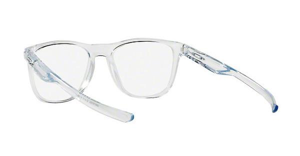 Oakley Brille »Trillbe X OX8130«, 813003