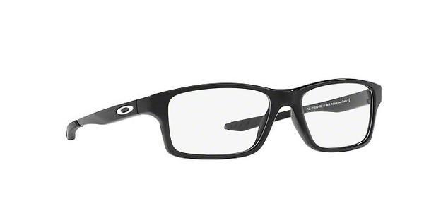Oakley Herren Brille »CROSSLINK XS OY8002«, grün, 800205 - grün