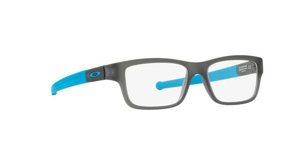 Oakley Herren Brille »MARSHAL XS OY8005«, blau, 800504 - blau