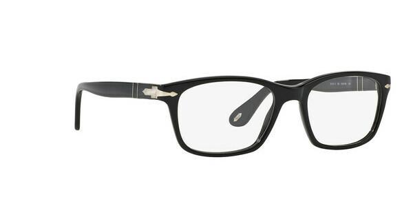 PERSOL Persol Herren Brille » PO3012V«, braun, 1055 - braun