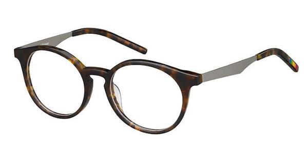 Polaroid Kinderbrillen Brille » PLD D809«, B3V