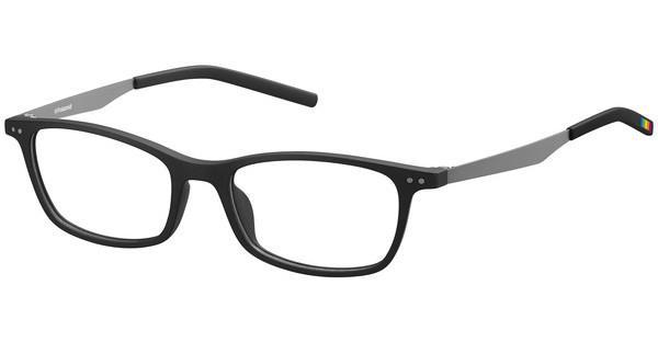 Polaroid Damen Brille » PLD D320«, blau, PJP - blau