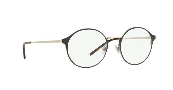 Polo Herren Brille » PH1182«, grau, 9339 - grau