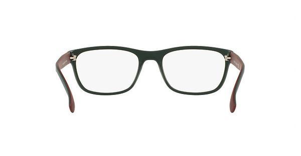 Polo Herren Brille » PH2153«, grün, 5596 - grün