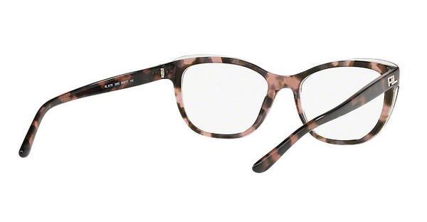 Ralph Lauren Damen Brille » RL6170«, 5655