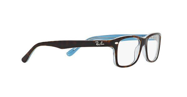 brille ray ban rb 1531