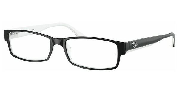ray ban fliegerbrille schwarz