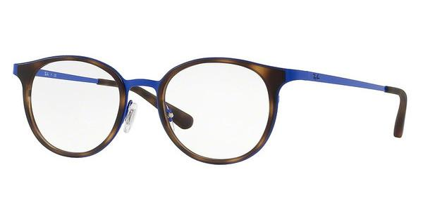 Ray-Ban   RX6372M 2955 BLUE