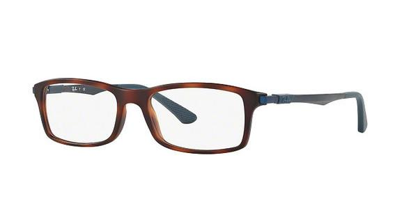 Ray Ban Ray-Ban Herren Brille » Rx7017«, 5773