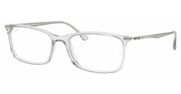 Ray Ban Ray-Ban Herren Brille » Rx7031«, 2001