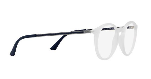 Ray Ban Ray-Ban Herren Brille » Rx7132«, 5782