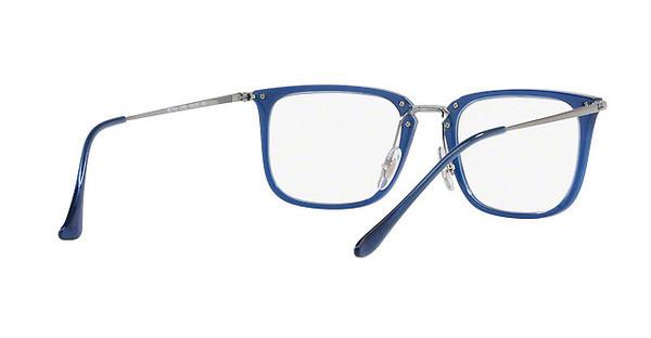 Ray Ban Ray-Ban Herren Brille » Rx7141«, 5752