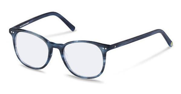 Rocco by Rodenstock   RR419 G