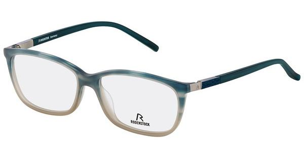 Rodenstock   R7009 A turquoise