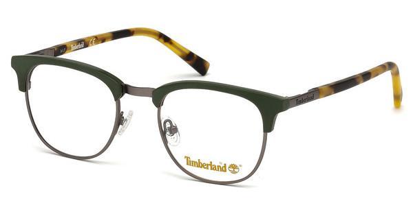 Timberland Herren Brille » TB1576«, grün, 097 - grün