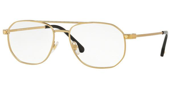 Versace   VE1252 1428 TRIBUTE GOLD
