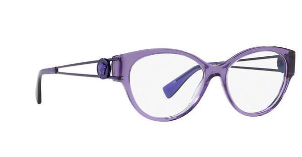 Versace Damen Brille » VE3254«, 5160