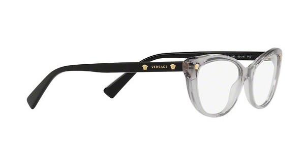 Versace Damen Brille » VE3258«, 593