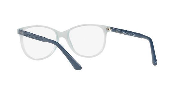 VOGUE Vogue Damen Brille » VO5030«, blau, 2608 - blau