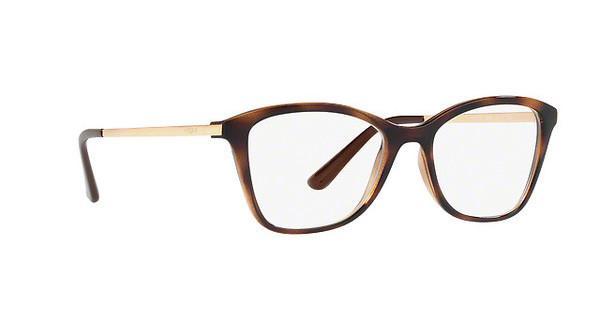 VOGUE Vogue Damen Brille » VO5152«, rosa, 2595 - rosa