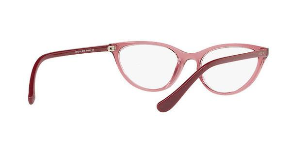 VOGUE Vogue Damen Brille » VO5213«, 2613