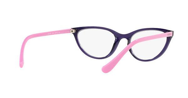 VOGUE Vogue Damen Brille » VO5213«, 2614