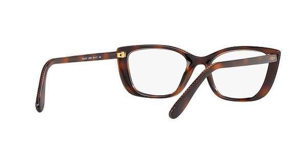 VOGUE Vogue Damen Brille » VO5217«, 2615