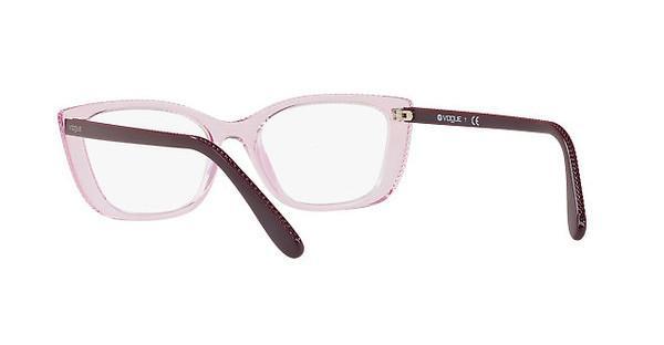 VOGUE Vogue Damen Brille » VO5217«, 2617