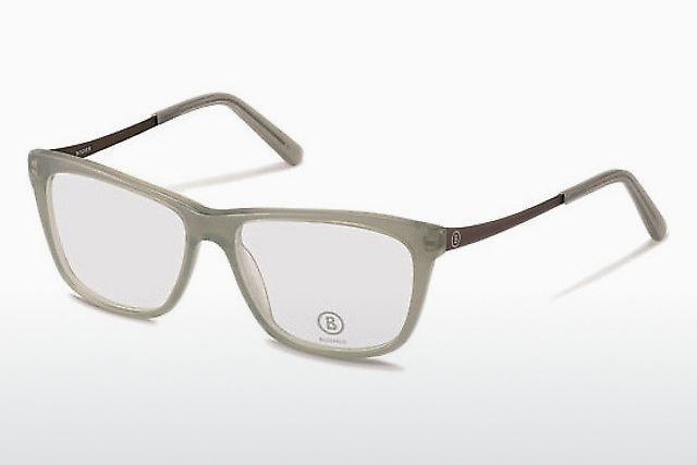 classic styles 100% authentic release info on BG510 - C Bogner