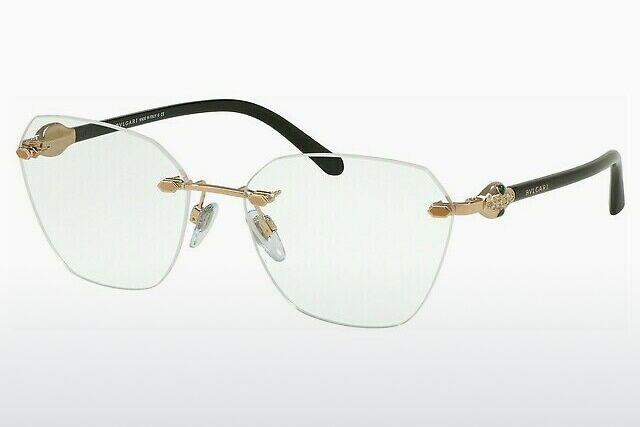 Vintage-accessoires Frauen Und Kinder Kleidung & Accessoires Vision Optical 859 Brille Brillengestell Vollrand Acetat Vintage Brillenfassung Geeignet FüR MäNner