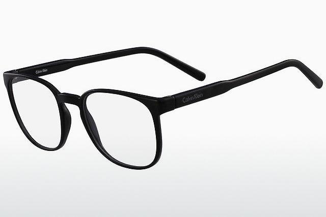 5b317a993 Calvin Klein Brille günstig online kaufen (454 Calvin Klein Brillen)