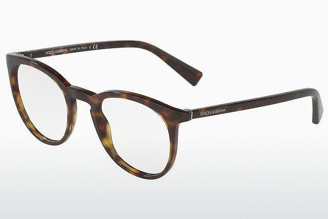 Augenoptik 2019 Neuestes Design Brillengestell Damen Gebraucht