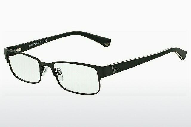 c24d03489077b1 Emporio Armani Brille günstig online kaufen (278 Emporio Armani Brillen)