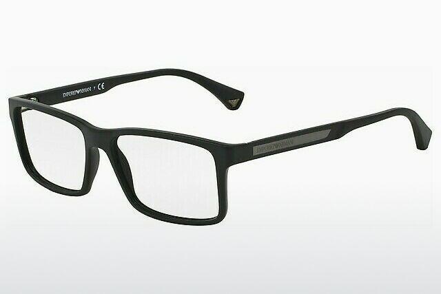 Emporio Armani Brille günstig online kaufen (271 Emporio Armani Brillen) 4695dbb686