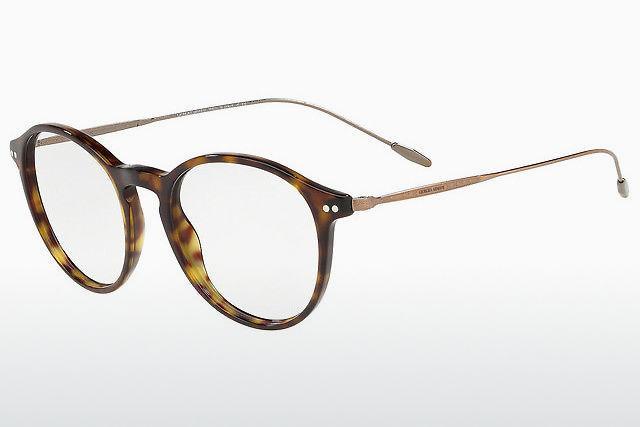 incredible prices various styles info for AR7152 - 5026 Giorgio Armani