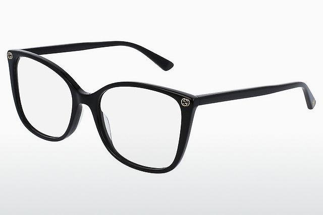 3c9000dc8e0 Brille günstig online kaufen (25.265 Brillen)