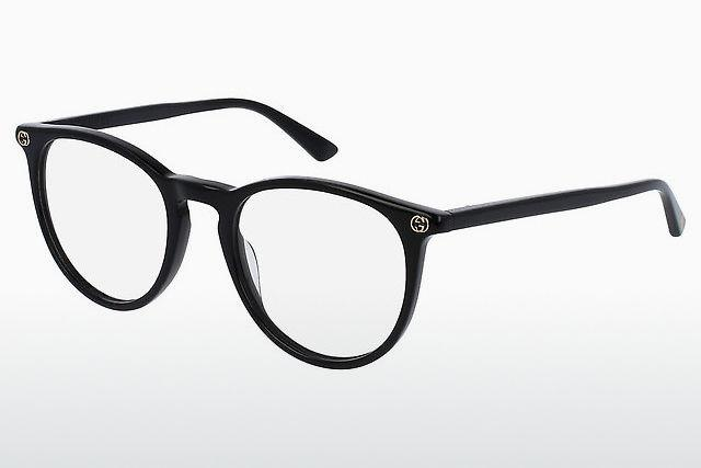 3c93b6fec6474a Brille günstig online kaufen (25.464 Brillen)