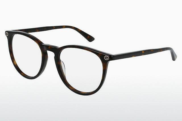 6add6c73ed9a94 Brille günstig online kaufen (25.219 Brillen)