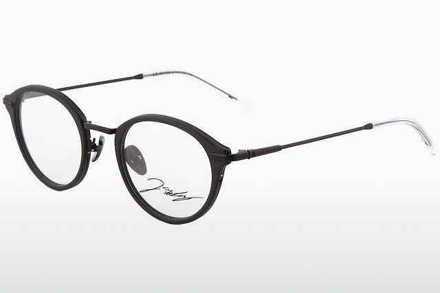 0c537a73f7c7 Brille günstig online kaufen (28.304 Brillen)
