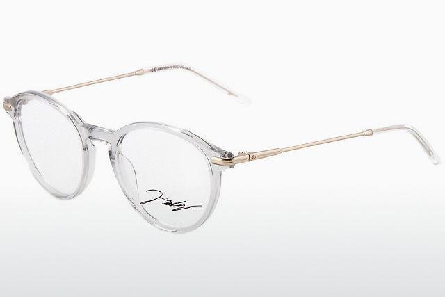 Brillen Vintage Brillebrillengestell 60s Oldschool Damenbrille Braun Verlauf Gr.m Neueste Technik Antiquitäten & Kunst