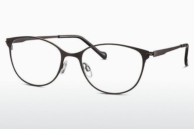 Mit 430 245 Günstig Vollrandfassung Brille Online Kaufen24 Brillen kO8nPX0w