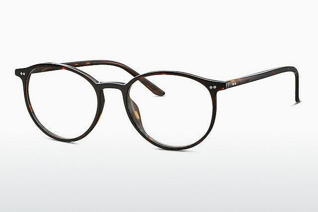 29123572c62ed Brille günstig online kaufen (25.454 Brillen)