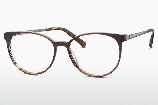 Beste neuer Stil Sportschuhe Polo Günstig Online Kaufen312 Brillen Marc Brille O R345LAj