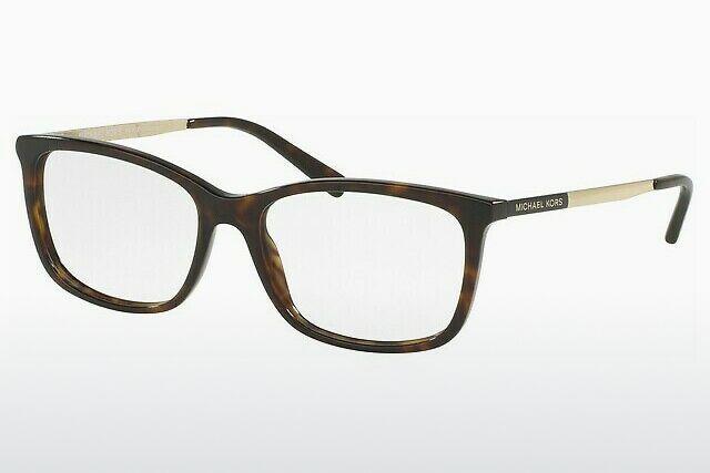de0b1f19e945a Michael Kors Brille günstig online kaufen (165 Michael Kors Brillen)