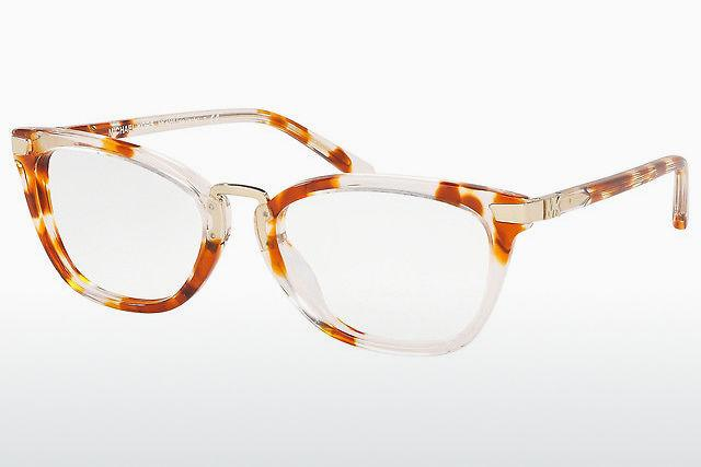 Michael Kors Brillen Brille günstig online kaufen (168 Brillen)