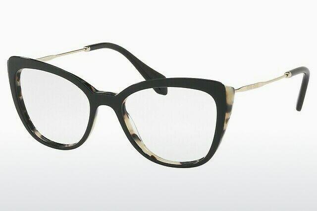 c408899f52bef5 Brille günstig online kaufen (403 Brillen in weiß)