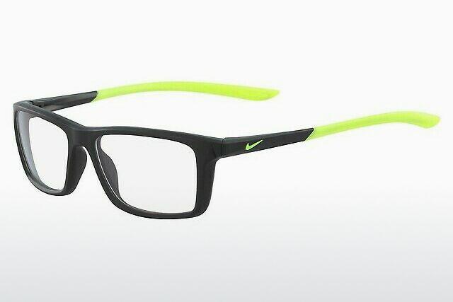 NIKE 5040 - 001 Nike